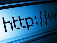 Pengertian dan definisi dari HTTP   Istilah Http   apa itu HTTP   Pengertian Dan Definisi HTTP Secara Singkat