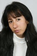 Jane Prado