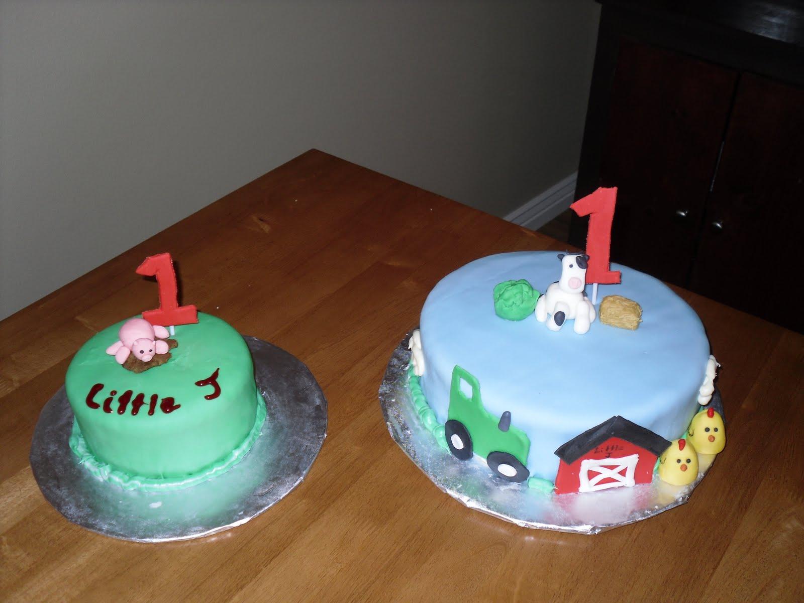 Birthday Cake For Little Sister ~ Sweet thang: baby shower kids cakes birthday cakes