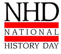 NHD Website