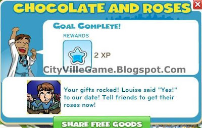 zynga cityville, world's number one social online game