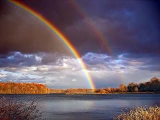 http://3.bp.blogspot.com/_szbHKS5jvgY/TSQ6Y3D5erI/AAAAAAAAABk/S4k0ygjO0yU/s1600/rainbow.jpg