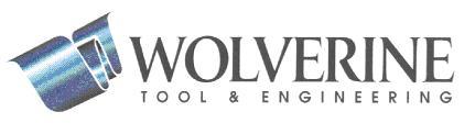 Wolverine Tool & Engineering