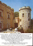 Castillo de Trabia