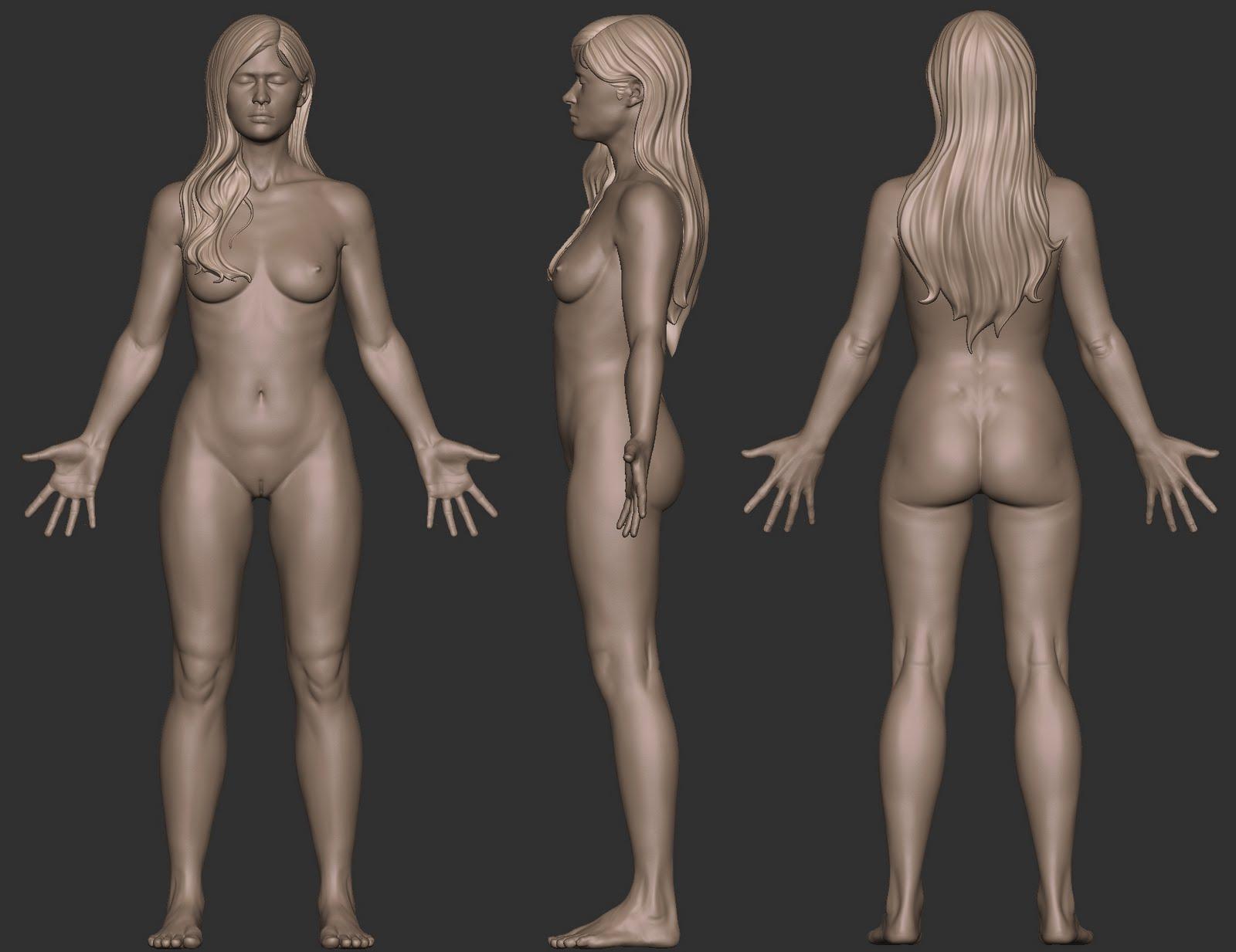 anatomiya-tela-porno