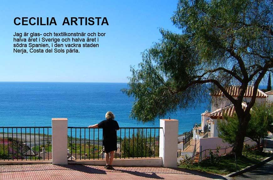 Cecilia Artista
