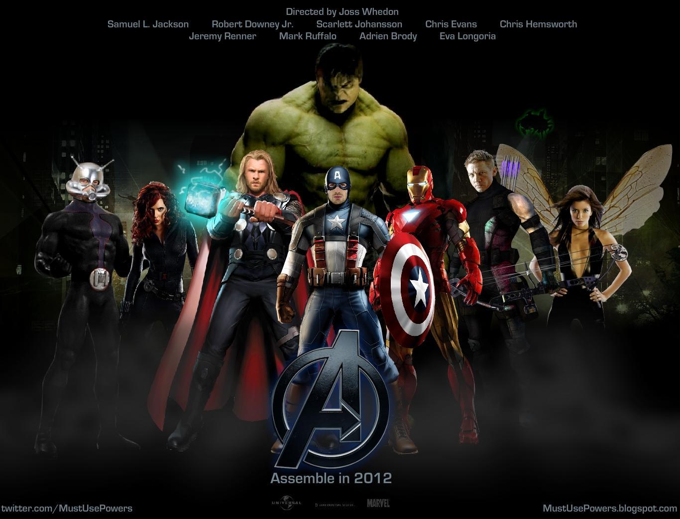 http://3.bp.blogspot.com/_t-Dy2G2jvCI/TFIJrlGQUKI/AAAAAAAAAvQ/EQVoqDwEOZ8/s1600/avengers-billboard-13.jpg