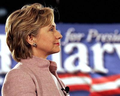 hillary clinton. Secretary Hillary Clinton