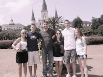 new orleans!