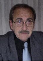 OSVALDO VERGARA BERTICHE