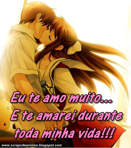 http://3.bp.blogspot.com/_t-d6iMN_jww/TKzI8OYorWI/AAAAAAAAAWU/vkiKHczWF1Y/s1600/anime-kiss.png