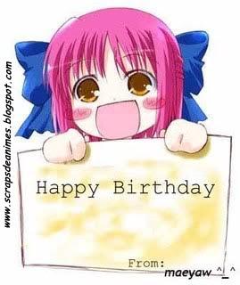 http://3.bp.blogspot.com/_t-d6iMN_jww/TST_tsy244I/AAAAAAAAAkU/Zvjr9RsYFps/s1600/animes%2Baniversario.bmp
