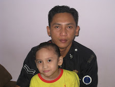 aBaH & NaDia