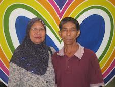 aYaH & BoNda