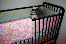 Gigi&#39;s Nursery