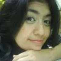 Selly Yustiawati - Penipu cantik di facebook
