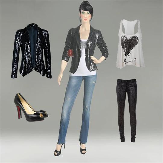 http://3.bp.blogspot.com/_t-mv4Je3a6o/TPUu-raNXPI/AAAAAAAAAh8/ASUmbSw6fqc/s1600/Look-casual-paetes.jpg