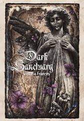Sito dei.. Dark Sanctuary
