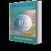 Manual de instalaciones eléctricas - Pirelli - Sica