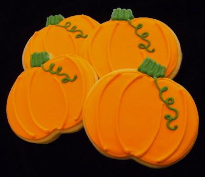 pumpkin+cookies.JPG