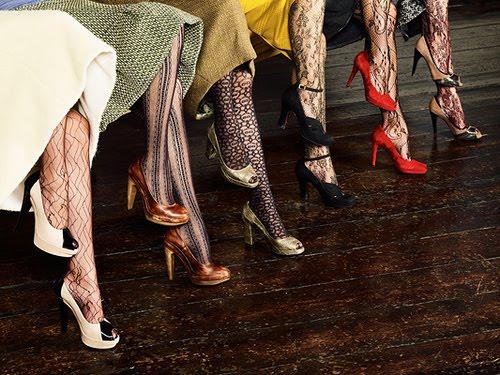 la dolce vita high heels