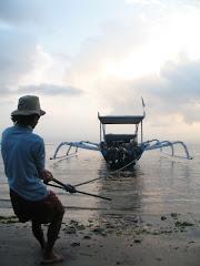 @ Bali, 2009