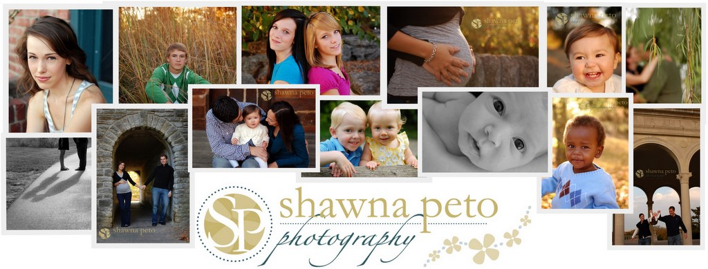 Shawna Peto Photography
