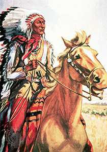 Chief+Crazy+Horse+on+horse.jpg