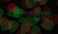 مدونتى رقم (2) ايوووة هى دى shbabik
