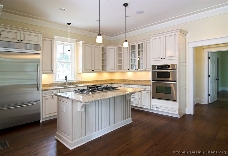 Testimonials - Kitchen Cabinets from In Stock Kitchens - Testimonials