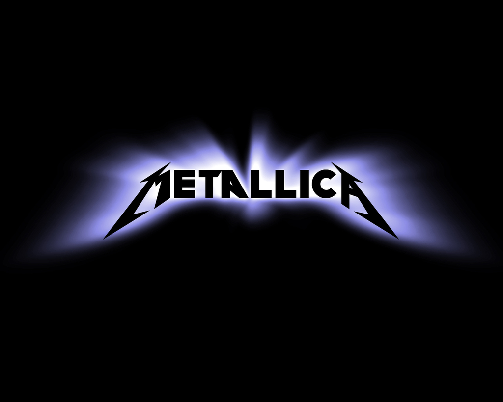 My Space: As now, I told u about Metallica, Here are some of my ...