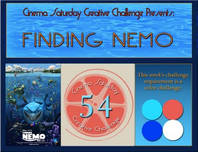 [finding+nemo+color+challenge]