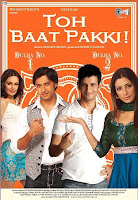 toh baat pakki bollywood mp3 download 320kbps