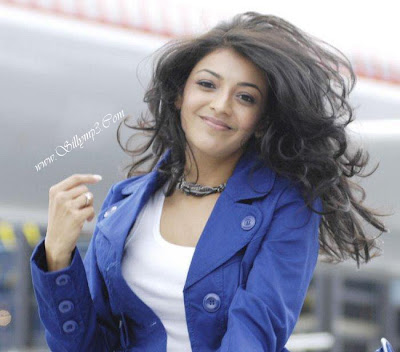 photos of kajal high quality