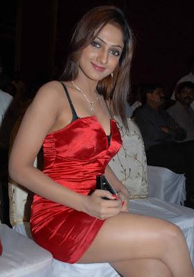 Actress Sheela sexy stills