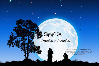 nagaraju's Anitha O Vanitha love song free download,anitha vanitha pop songs