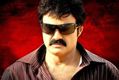 simha telugu mp3 songs