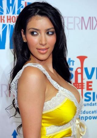 kim kardashian wallpapers latest. Kim Kardashian Hot Wallpapers