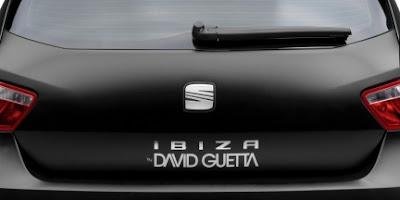 David Guetta tiene su propio auto Normal_seat_ibiza_sportcoupe_david_guetta-05