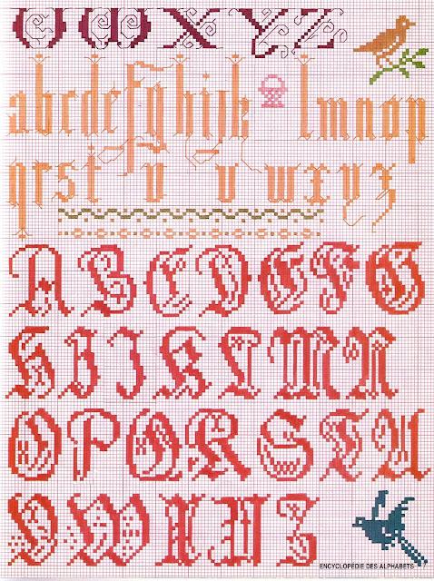 [Alphabets-Classique07.JPG]