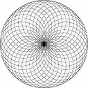 A Simple Explanation Of Absolutely Everything Toroidal Forces 1000