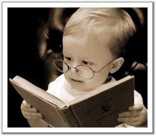 Bagaimana Peran Gen Terhadap Kecerdasan Anak ?