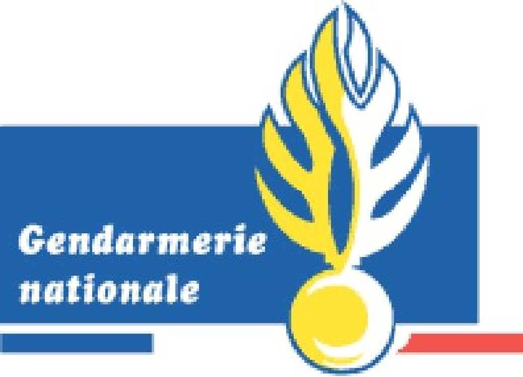Bienvenue sur le blog du pr sident de r e s gend octobre 2010 - Gendarmerie salon de provence ...