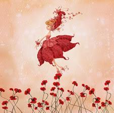Primavera la sang altera!!!