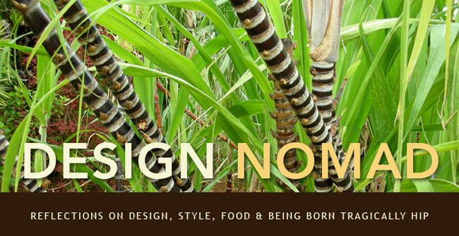 design nomad