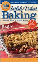 [Whole_Wheat_Baking_Cookbook.jpg]
