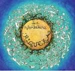 La verdadera riqueza, MT Producciones (Arte tapa, Lucia Bacchelli)