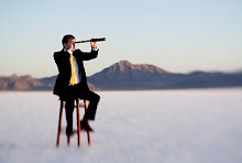Iskanje zaposlitve