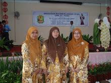 rakan-rakan gkmp 2009