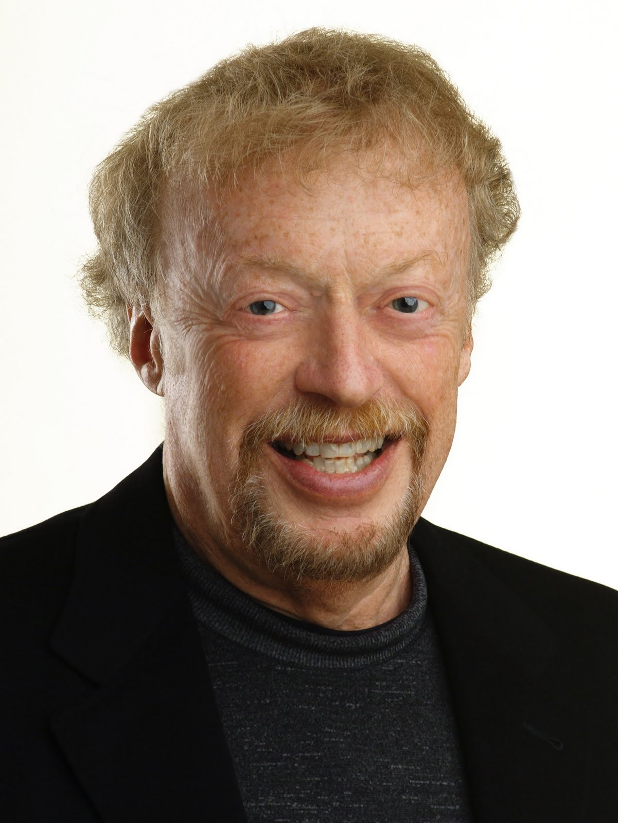 how philip h knight transformed the Get information, facts, and pictures about phil knight at encyclopediacom make research projects and school reports about phil knight easy with credible articles.